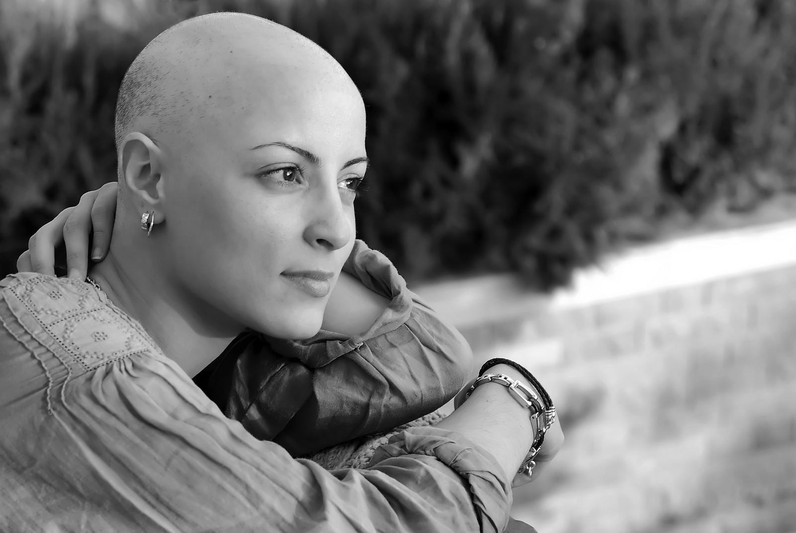 Cancer Patient Care